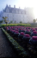 Villandry;Photographer Michelle Garrett